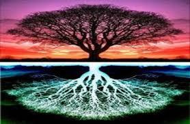 arbre de vie 2.jpg