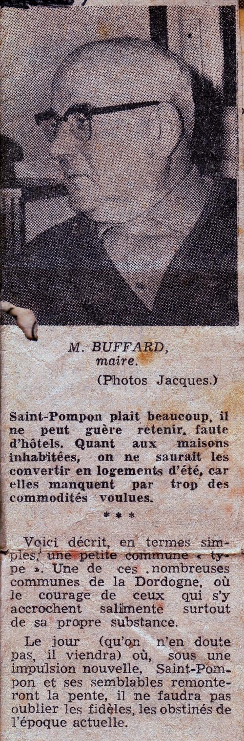 so 1970 n° 4.jpg
