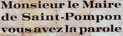 journal sud ouest envion 1970 -1.jpg