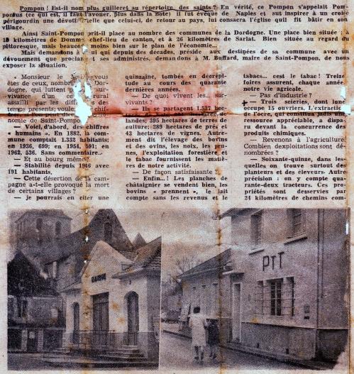 journal sud ouest envion 1970 -2.jpg