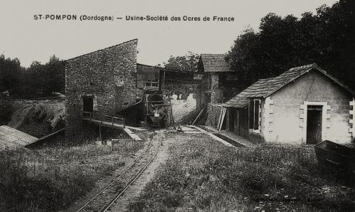 Usine - Société des Ocres _NEW.jpg