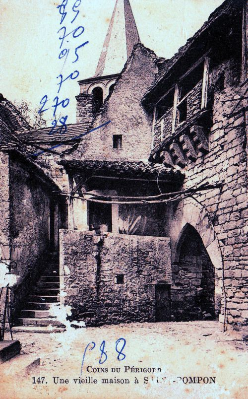Porche 2.jpg