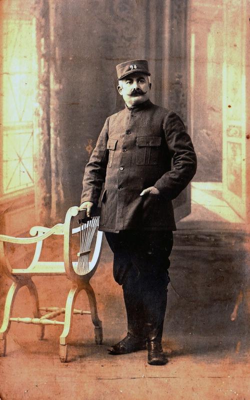 Buffard Léopold.jpg