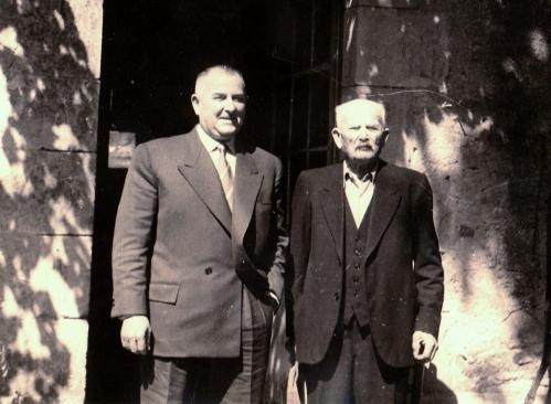 André + Léopold BUFFARD.jpg