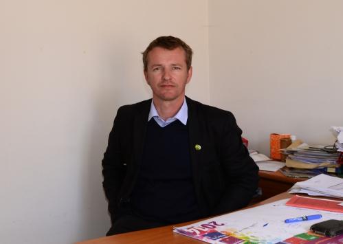 Thomas Michel 013.JPG