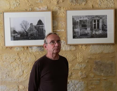 J Marc Caron (4).JPG