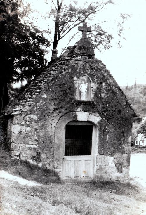 La Capelette.jpg