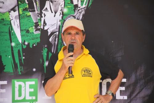 VTT podiums 060.JPG