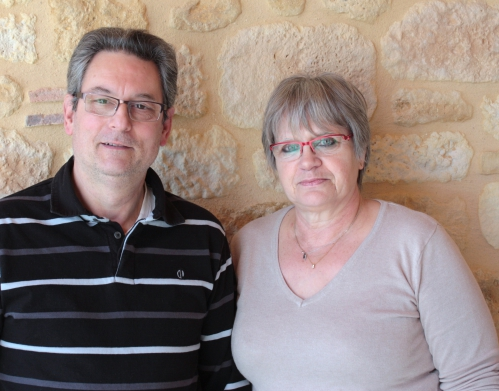 Ripoche Edouard et Martine.jpg