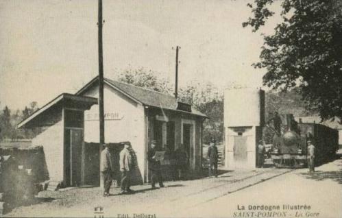 gare16527.jpg