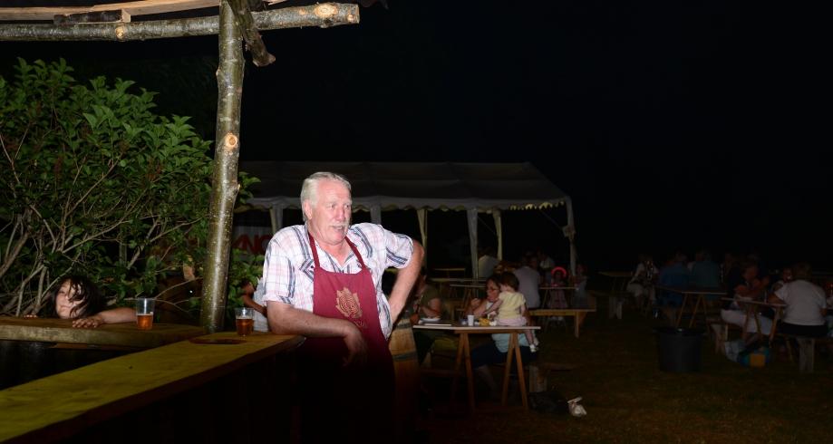 Marché gourmand Popo (59).JPG
