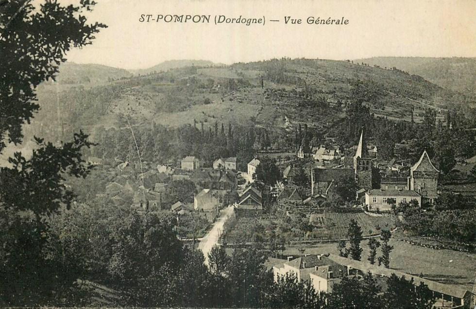 Bourg St-Pompon.jpg