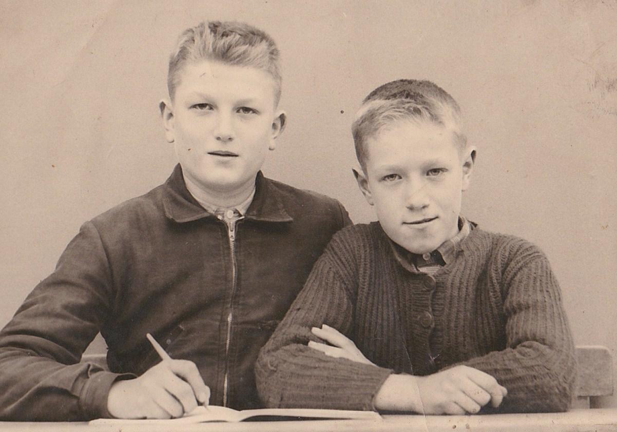 Jean Claude et Jean Paul Dauriat.jpg