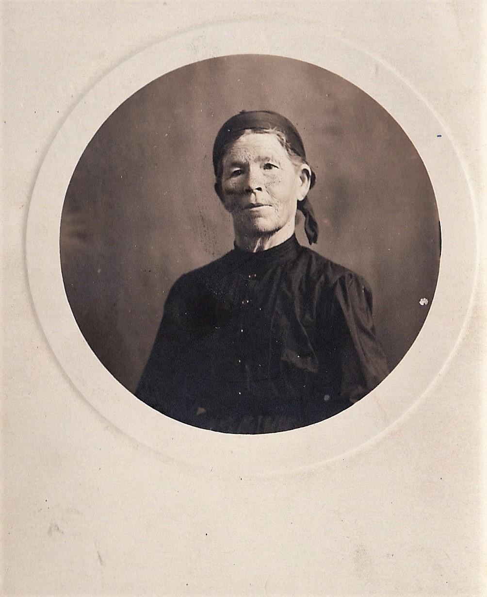 Eugénie Lagrèze.jpg
