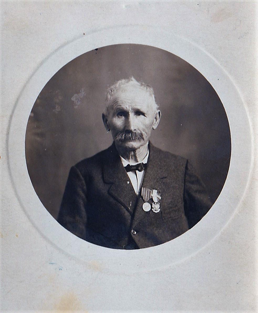 Gd-père Lagrèze.jpg