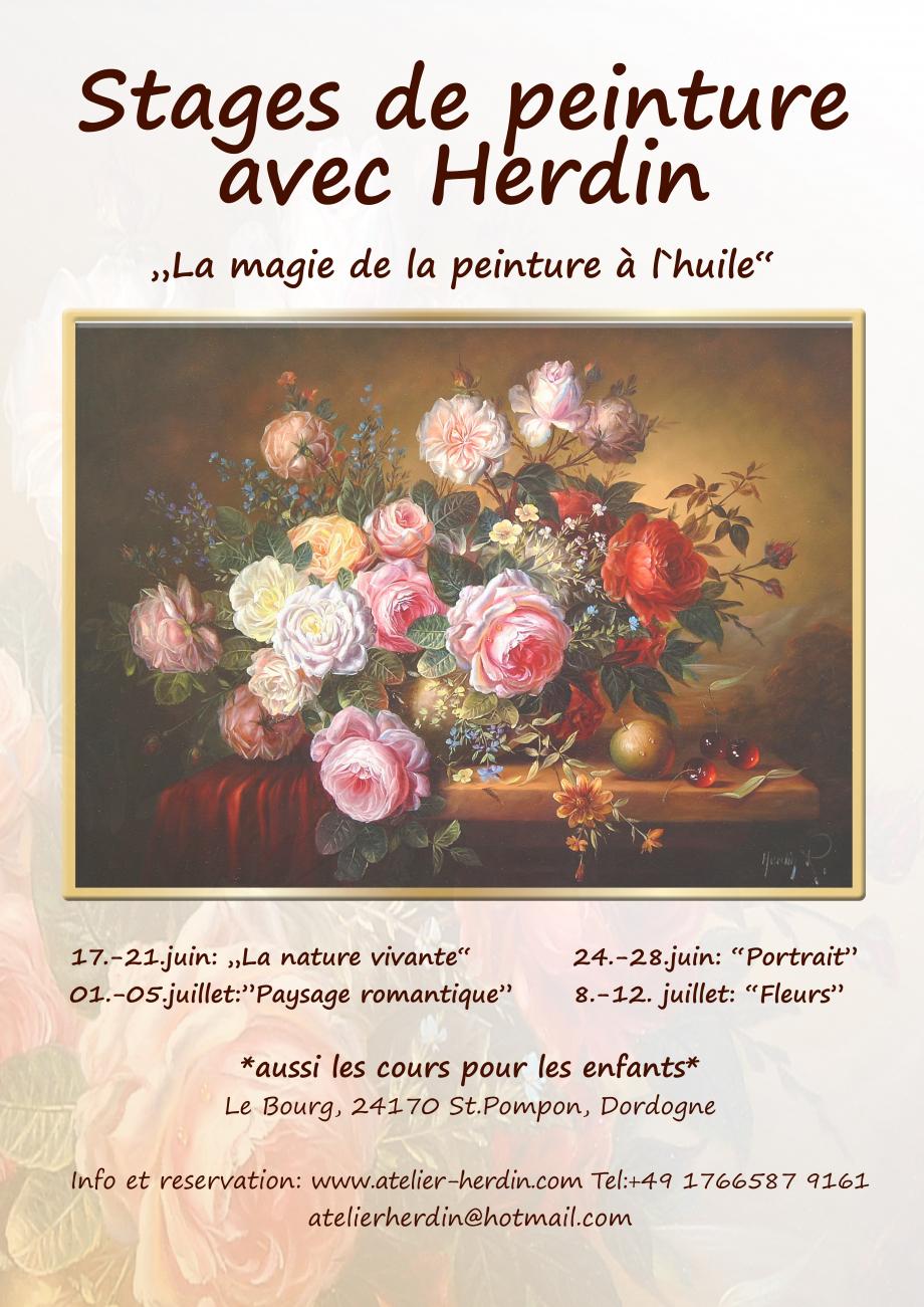 Poster_A2_fr_v4.jpg