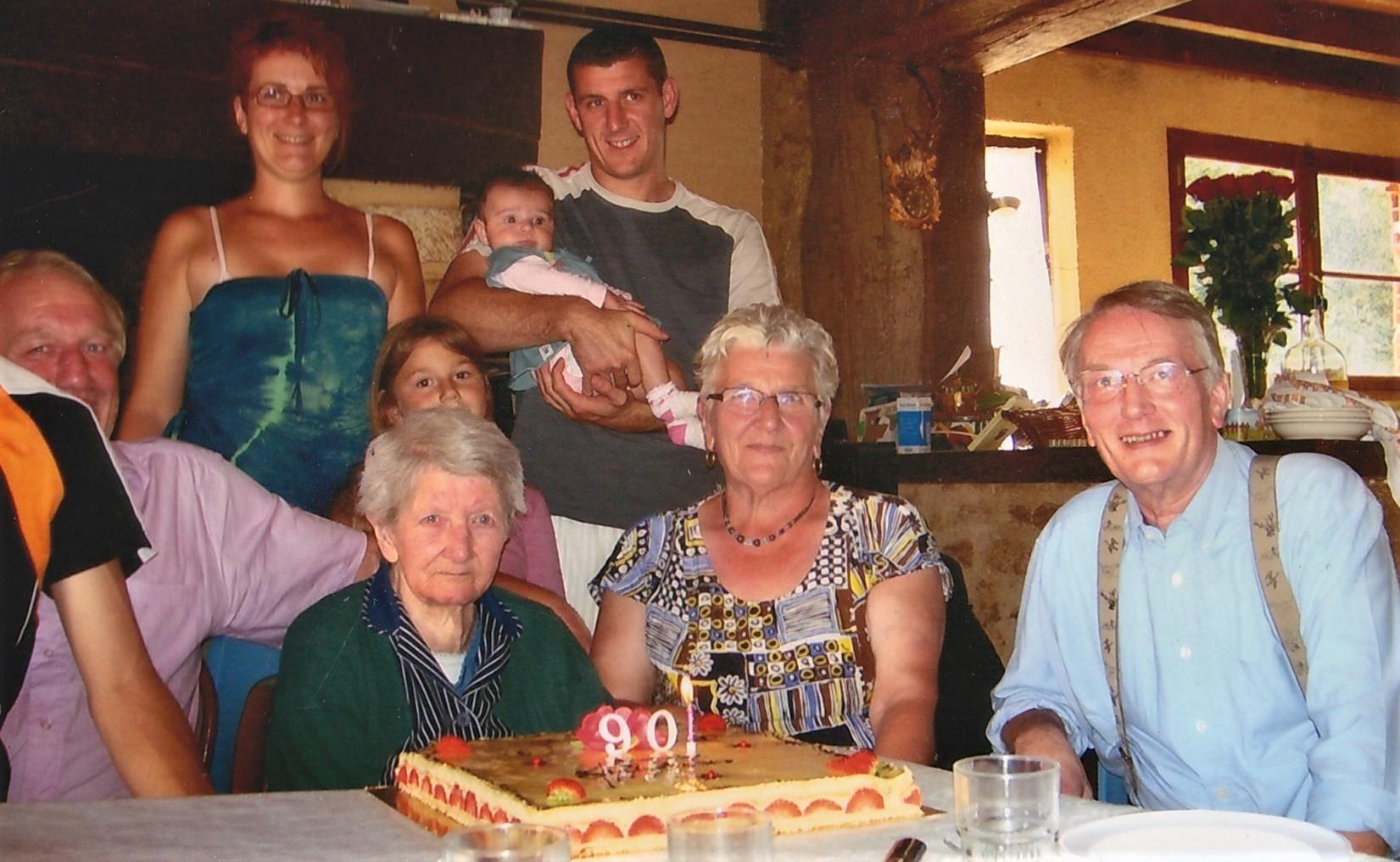 Famille Dauriat.jpg