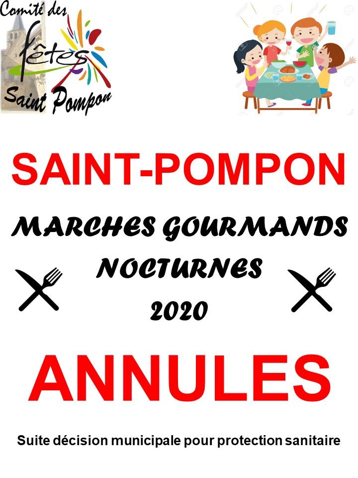 Marchés gourmands ANNULES.jpg
