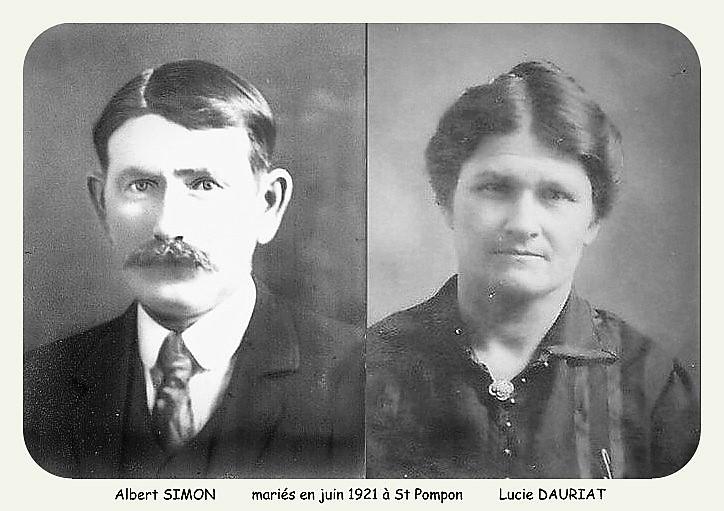 Albert et Lucie SIMON.jpg