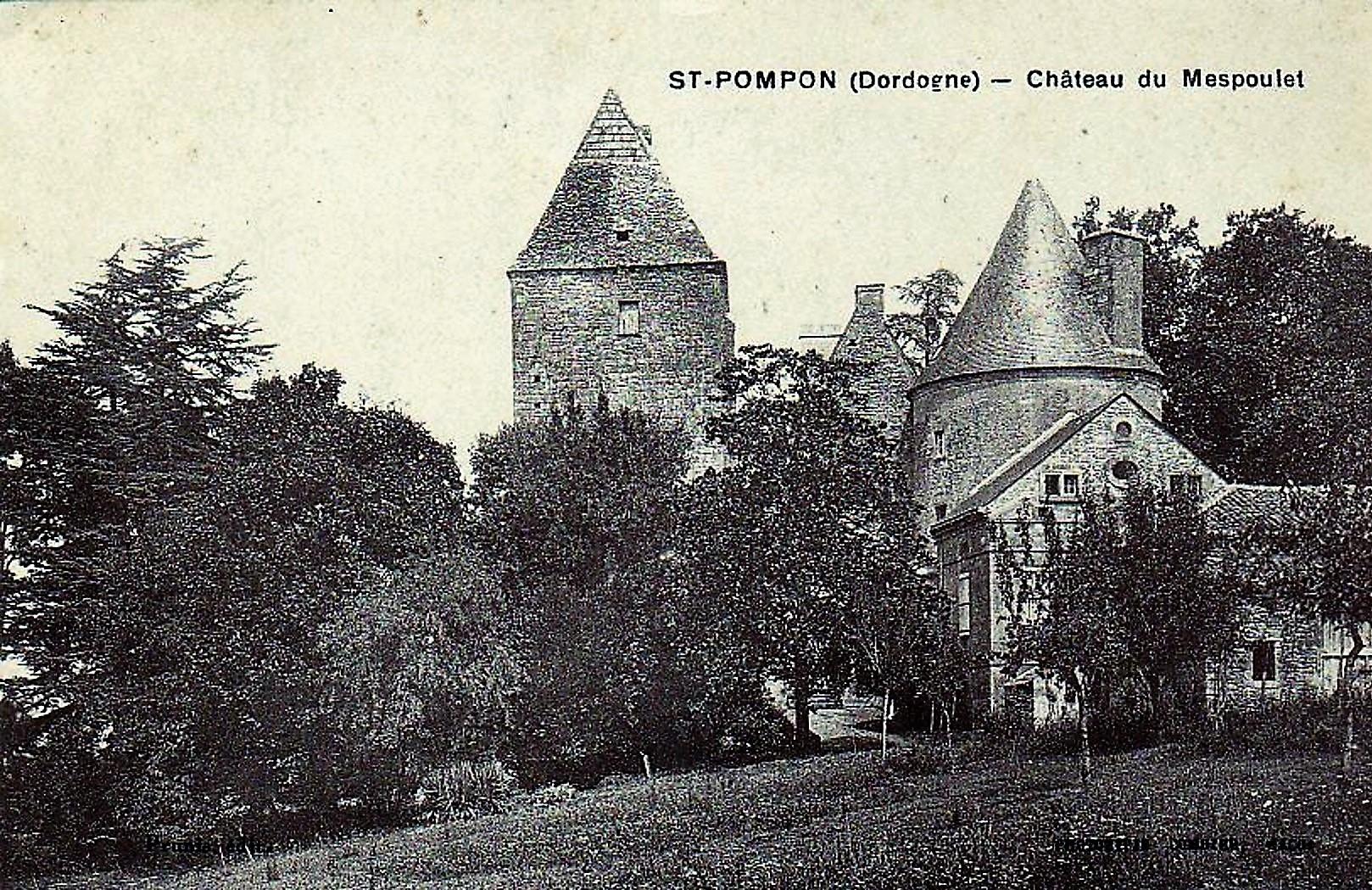 Château de Mespoulet.jpg