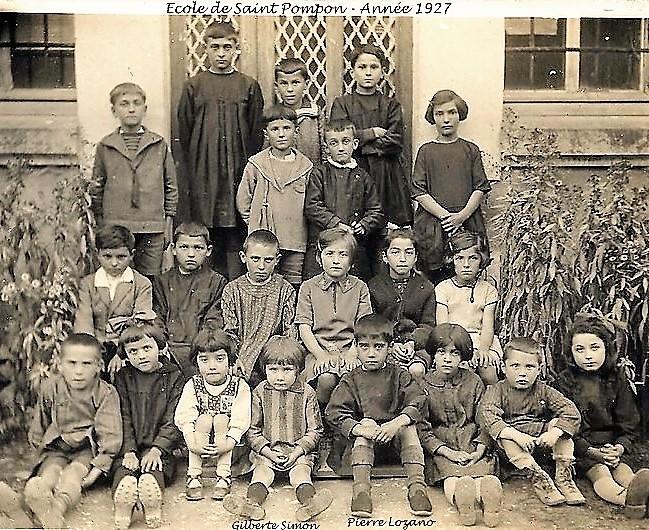 école stppon1927.jpg