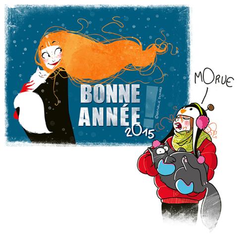 2015-01-05 17_16_27-Petit précis de Grumeautique - Blog illustré - Internet Explorer.png