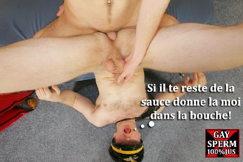 grosse pine dans le cul mec pute gay