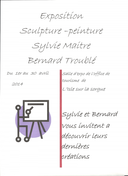 invitations expo l'isle.png