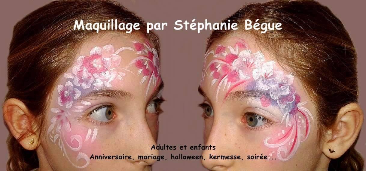 maquillage anniversaire stéphanie begue maquilleuse  ceremonie enfant.jpg