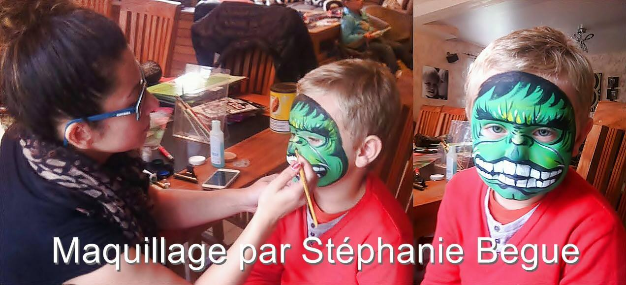 maquillage make up rouge bleu stéphanie begue maquilleuse enfant.jpg