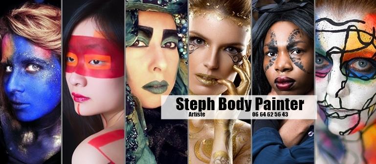 Steph body painter artiste.jpg