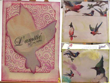 montage mail art oiseaux.jpg