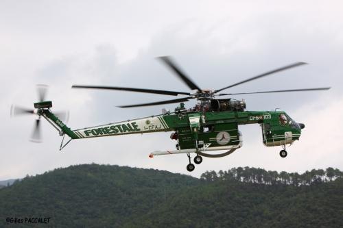 2450-I-CFAJ_Sikorsky S-64F-B_Skycrane_cn 64-078-Nuage-Rouge-2_Blog.JPG