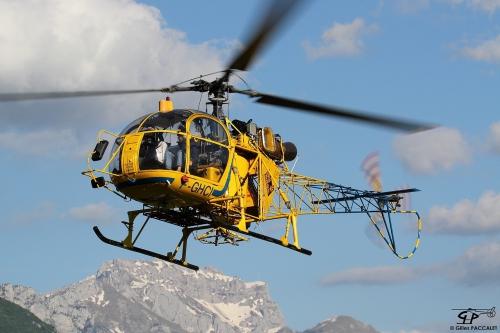 4932-F-GHCI_Aerospatiale_SA315B_Lama_cn1819-11_IMG_8943.JPG