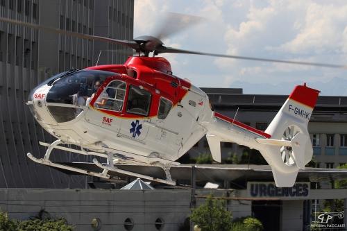 F-GMHK_Eurocopter_EC135T1_cn0081_IMG_5741.JPG