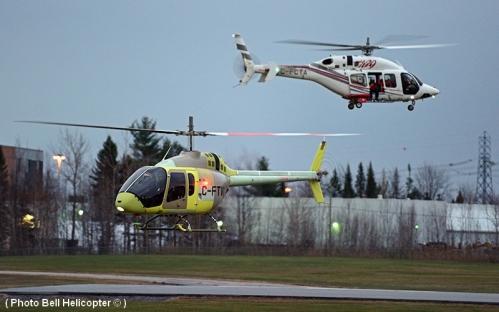 0001-Bell-505-First-Flight@ Bell-Helicopter-Textron.jpg