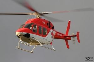 OM_ATR-9999-0111.JPG
