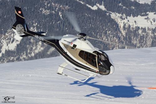 5005-HB-ZFR_Eurocopter_EC120B_cn1378-9999-6494.JPG