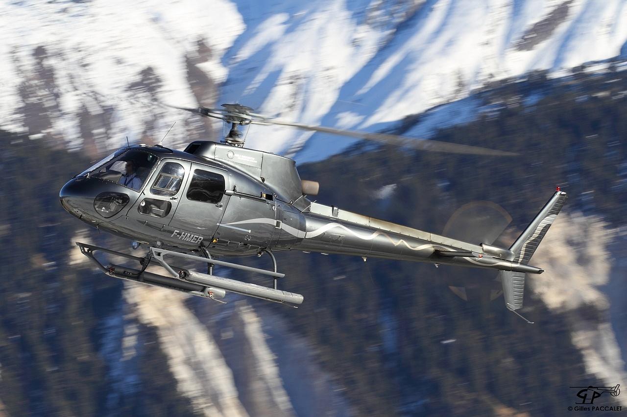 5075-F-HMER-0898.JPG