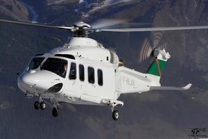 5078-F-HLAK-2173 .JPG