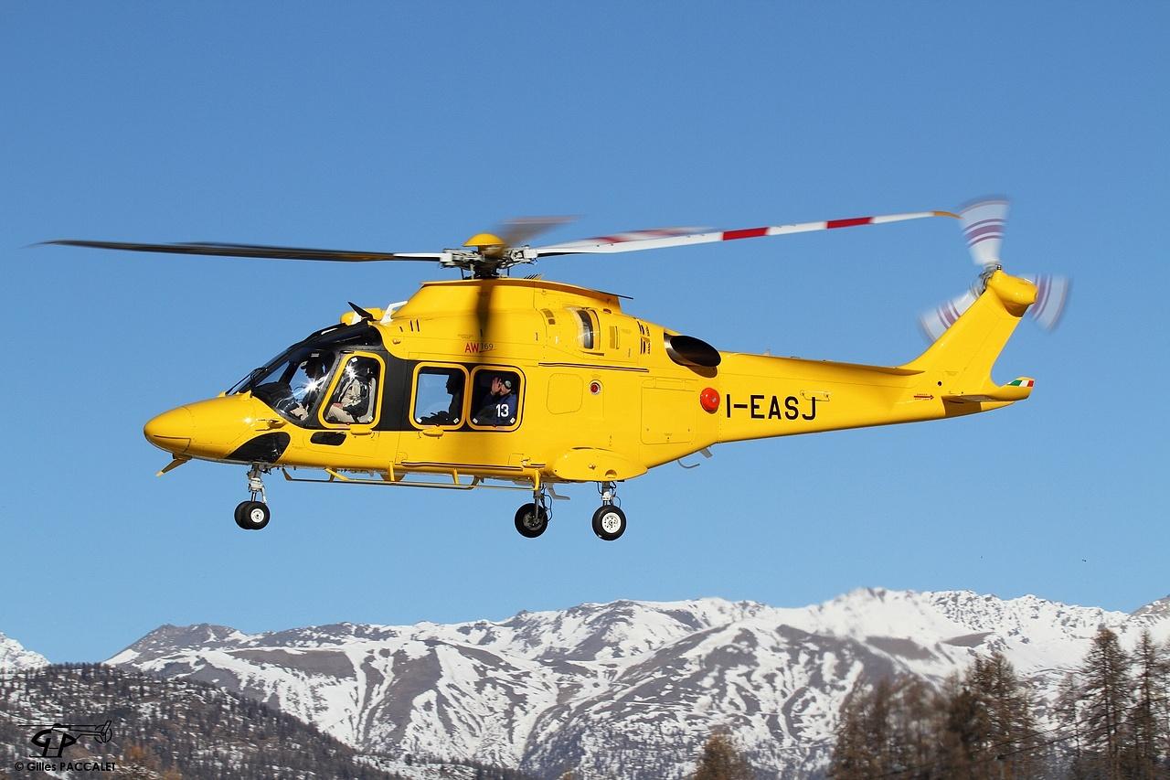 5088-I-EASJ-5081.JPG