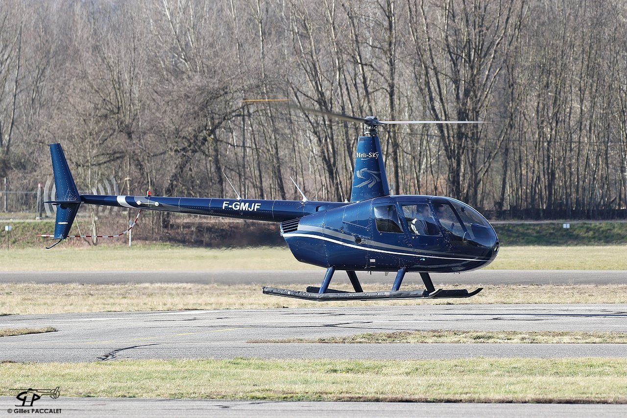 5090-F-GMJF-0214.JPG