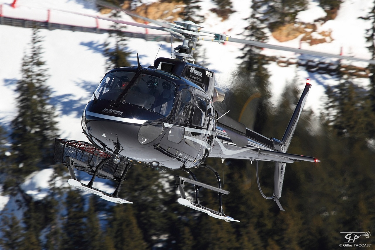 5095 - F-HJSH-5697.JPG