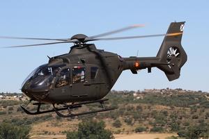 HE.26-22_Eurocopter_EC135T2+_cn0801-ET185-7908.JPG