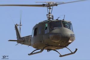 HU.10-34_Bell-UH1H_cn13229_ET214.JPG