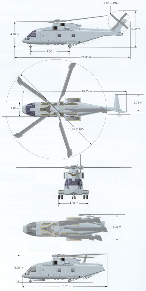 5136-EH-101-AW101-1.jpg