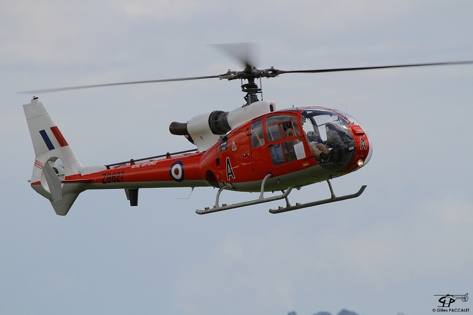 5136-ZB-627_Aerospatiale_SA341D-HT3_Gazelle_cn1914-0044.JPG