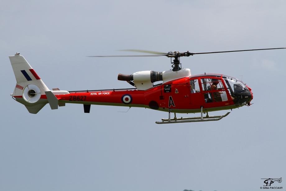 5136-ZB-627_Aerospatiale_SA341D-HT3_Gazelle_cn1914-0039.JPG