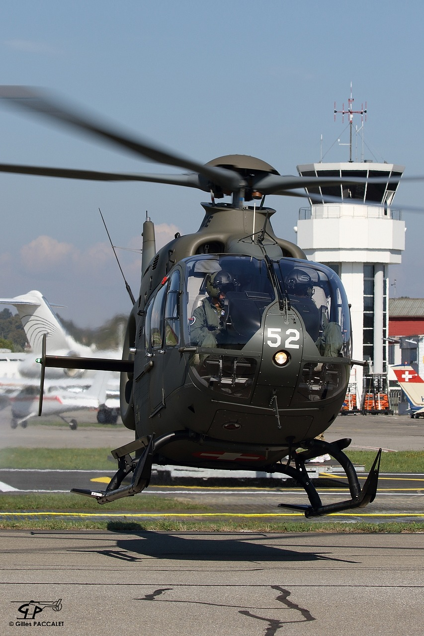 T-352-2075.JPG