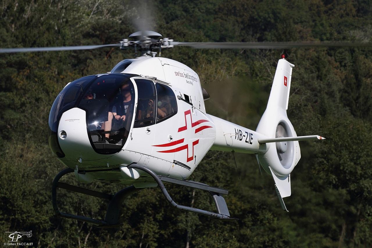 HB-ZIE_Eurocopter_EC120_cn1461-2316.JPG